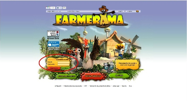 Klicke auf die Grafik für eine größere AnsichtName: farmerama-1.jpgHits: 117Größe: 70,9 KBID: 6478