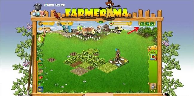 Klicke auf die Grafik für eine größere AnsichtName: farmerama-3.jpgHits: 108Größe: 102,3 KBID: 6480