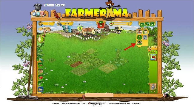 Klicke auf die Grafik für eine größere AnsichtName: farmerama-4.jpgHits: 104Größe: 108,0 KBID: 6481