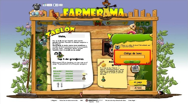 Klicke auf die Grafik für eine größere AnsichtName: farmerama-6.jpgHits: 109Größe: 112,4 KBID: 6483
