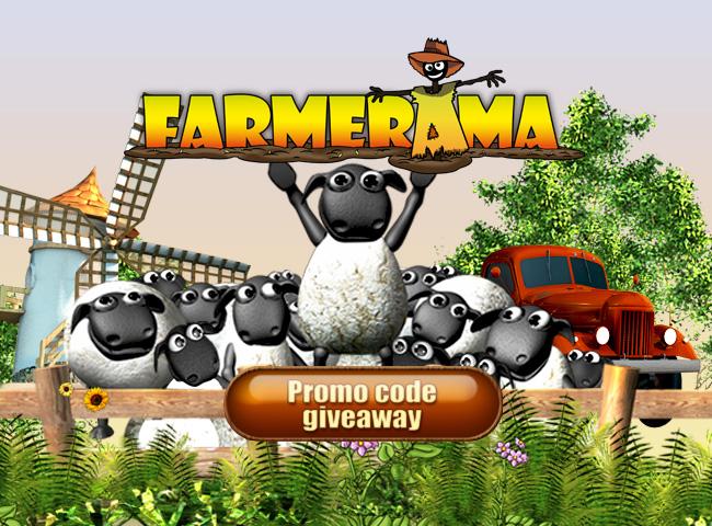 Klicke auf die Grafik für eine größere AnsichtName: FarmeramaEN.pngHits: 552Größe: 578,1 KBID: 6484