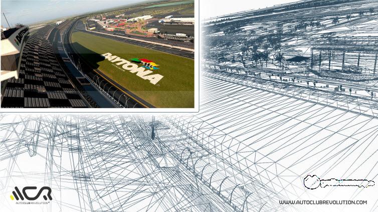 Klicke auf die Grafik für eine größere AnsichtName:Daytona_2_b.JPGHits:64Größe:432,7 KBID:6652