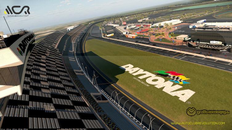 Klicke auf die Grafik für eine größere AnsichtName:Daytona_2_c.JPGHits:63Größe:362,6 KBID:6653