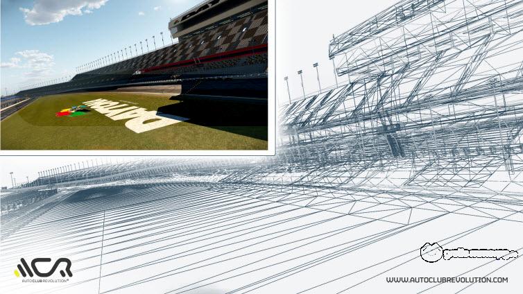 Klicke auf die Grafik für eine größere AnsichtName:Daytona_4_b.JPGHits:57Größe:351,1 KBID:6658