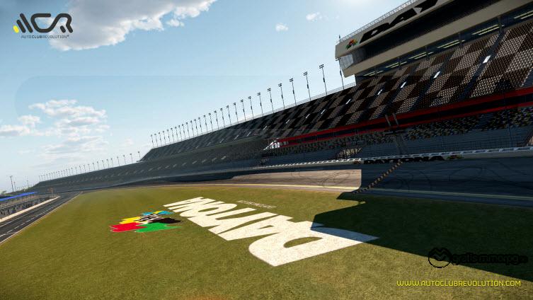 Klicke auf die Grafik für eine größere AnsichtName:Daytona_4_c.JPGHits:57Größe:266,1 KBID:6659