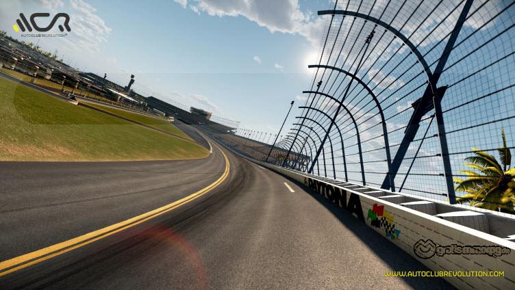 Klicke auf die Grafik für eine größere AnsichtName:Daytona_5_c.JPGHits:61Größe:301,1 KBID:6660