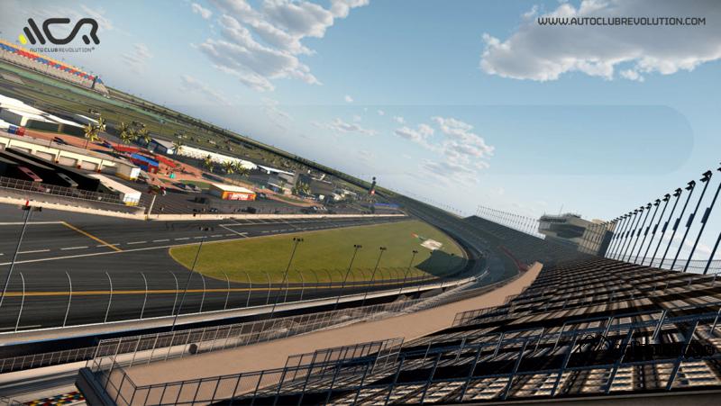 Klicke auf die Grafik für eine größere AnsichtName:Daytona_6_c.JPGHits:59Größe:473,7 KBID:6662