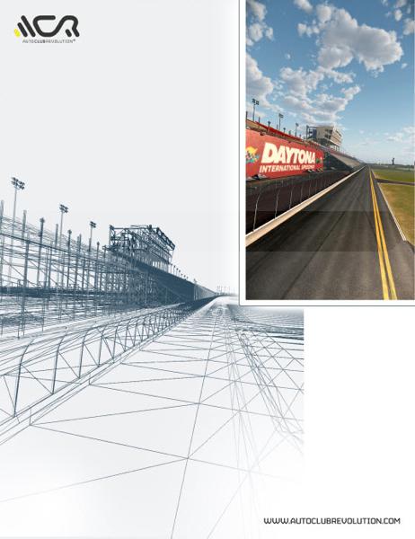 Klicke auf die Grafik für eine größere AnsichtName:Daytona_7_b.JPGHits:59Größe:220,6 KBID:6663