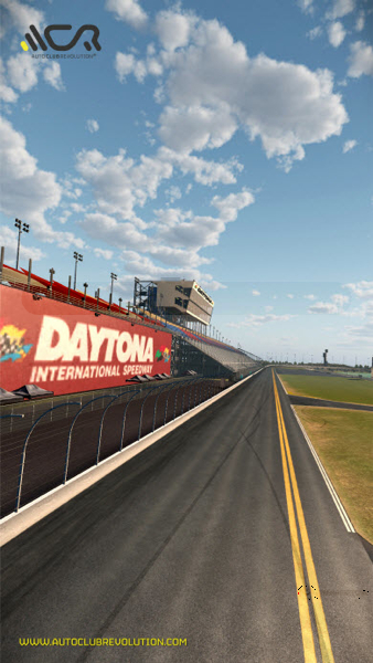 Klicke auf die Grafik für eine größere AnsichtName:Daytona_7_c.JPGHits:57Größe:233,8 KBID:6664
