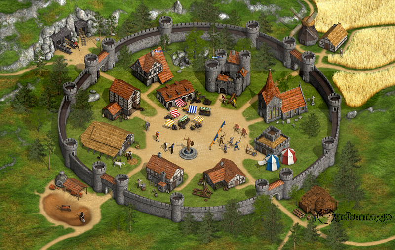 Klicke auf die Grafik für eine größere AnsichtName:tribalwars_village_web.JPGHits:93Größe:559,3 KBID:6698