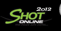 Klicke auf die Grafik für eine größere AnsichtName:shotonline_logo_mail.pngHits:1191Größe:22,5 KBID:6716