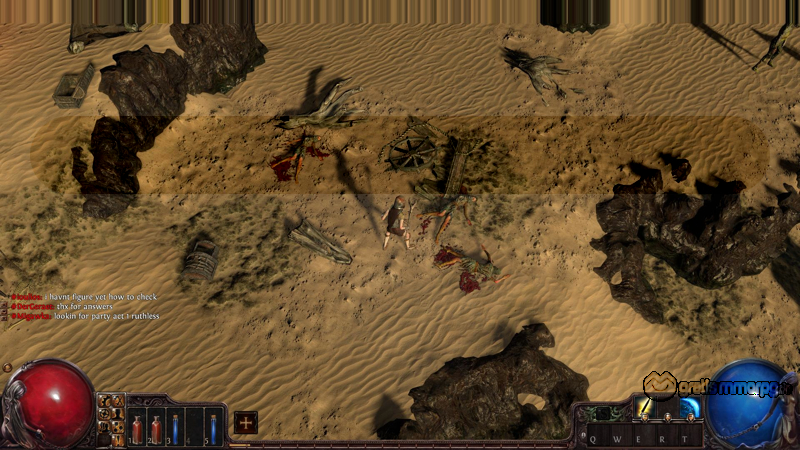 Klicke auf die Grafik für eine größere AnsichtName:Path of Exile (8).JPGHits:72Größe:519,2 KBID:6736