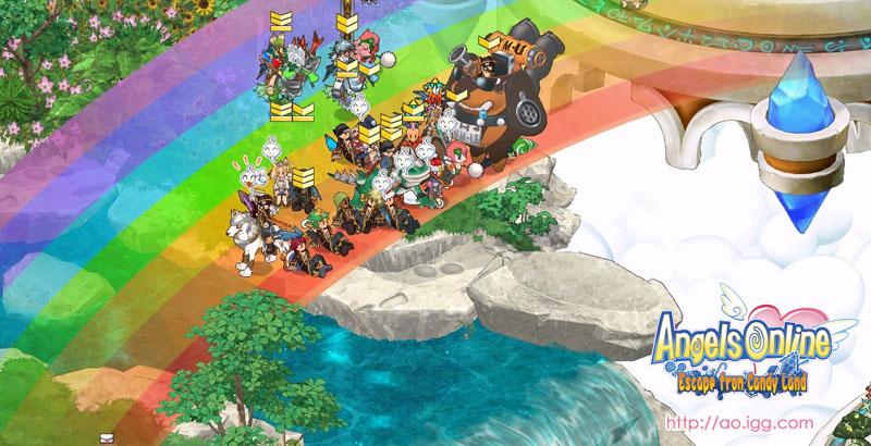 Klicke auf die Grafik für eine größere AnsichtName:Rainbow Contest.jpgHits:57Größe:135,7 KBID:675