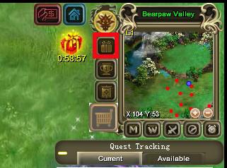 Klicke auf die Grafik für eine größere AnsichtName:crystal-saga-1.jpgHits:177Größe:101,9 KBID:6904