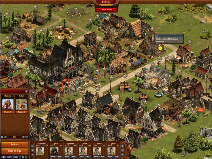 Klicke auf die Grafik für eine größere AnsichtName:Forge_of_Empires_Neighborhood_1.jpgHits:174Größe:326,7 KBID:6939