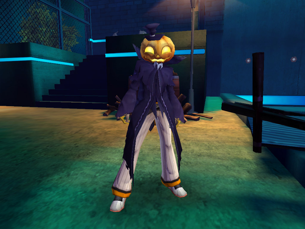 Klicke auf die Grafik für eine größere AnsichtName:ScreenShot_Costume_Halloween_05.jpgHits:129Größe:187,0 KBID:694