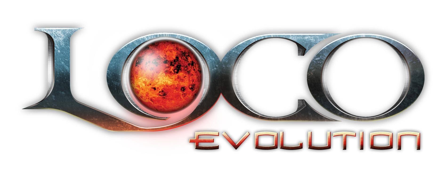 Klicke auf die Grafik für eine größere AnsichtName:LOCO Evolution_Logo.jpgHits:1893Größe:112,9 KBID:6985