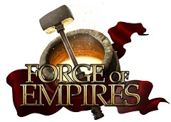 Name:  forge_of_empires-low.jpgHits: 728Größe:  22,1 KB