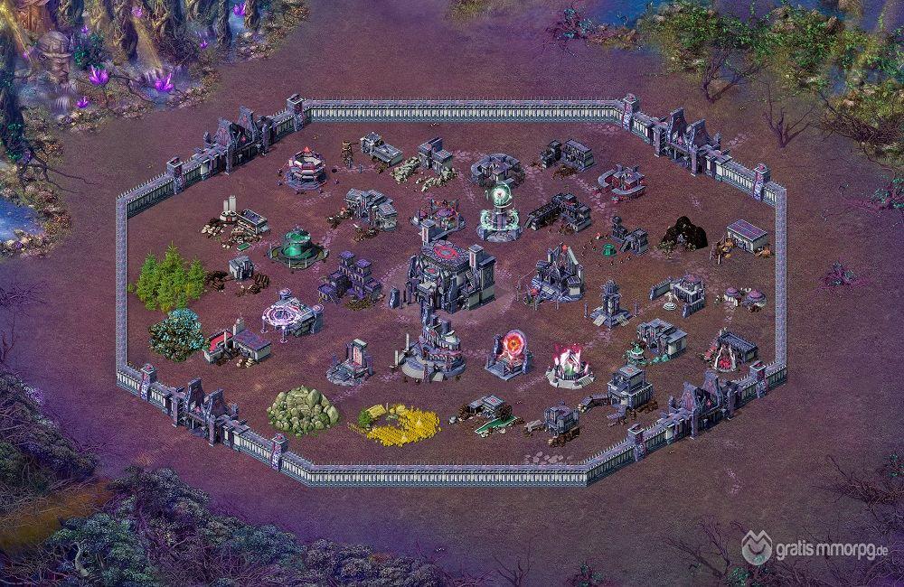 Klicke auf die Grafik für eine größere AnsichtName:Dragon Crusade (2).jpgHits:112Größe:219,6 KBID:7086