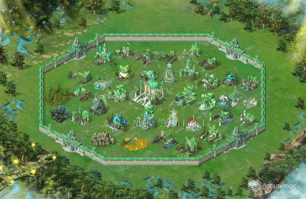 Klicke auf die Grafik für eine größere AnsichtName:Dragon Crusade (3).jpgHits:112Größe:224,4 KBID:7087