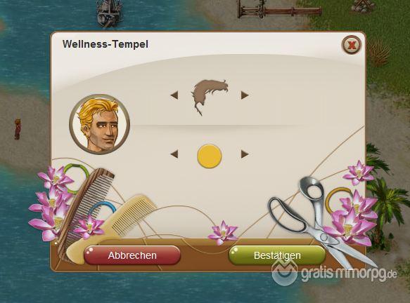 Klicke auf die Grafik für eine größere AnsichtName:Lagoonia - Wellness TempelDE.jpgHits:39Größe:48,4 KBID:7297