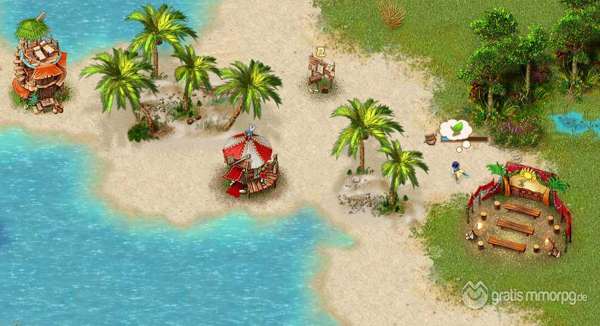 Klicke auf die Grafik für eine größere AnsichtName:Lagoonia-new multiplayer buildings.jpgHits:38Größe:104,0 KBID:7298