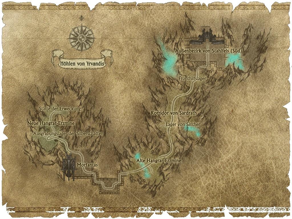 Klicke auf die Grafik für eine größere AnsichtName:Dwarven Zone_DE.jpgHits:56Größe:697,7 KBID:7303