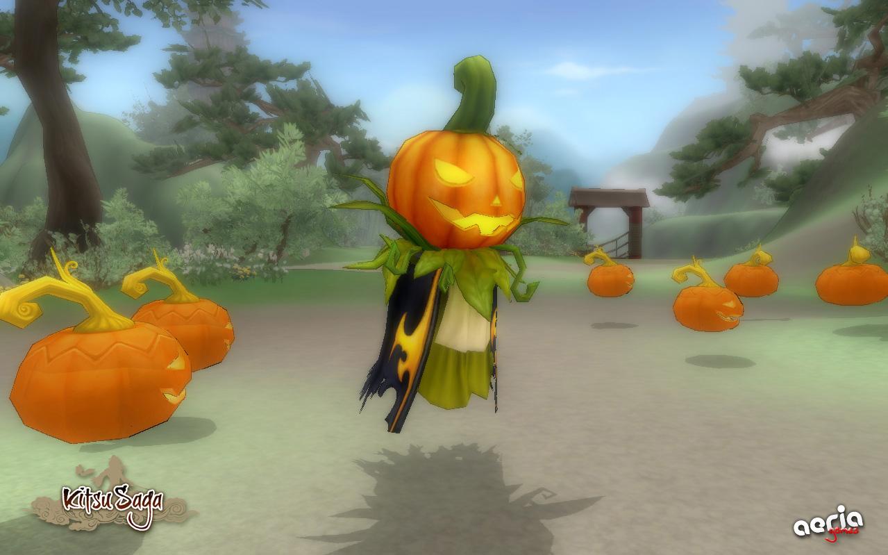 Klicke auf die Grafik für eine größere AnsichtName:KS_Halloween005.jpgHits:84Größe:268,0 KBID:755