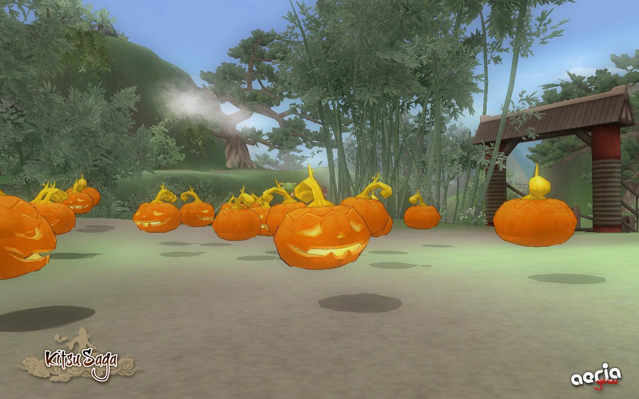 Klicke auf die Grafik für eine größere AnsichtName:KS_Halloween004.jpgHits:87Größe:373,0 KBID:756