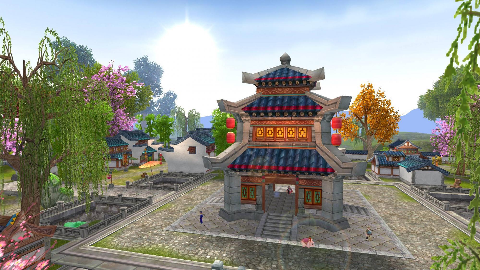Klicke auf die Grafik für eine größere AnsichtName:Legend of Martial Arts 23.jpgHits:104Größe:381,6 KBID:762