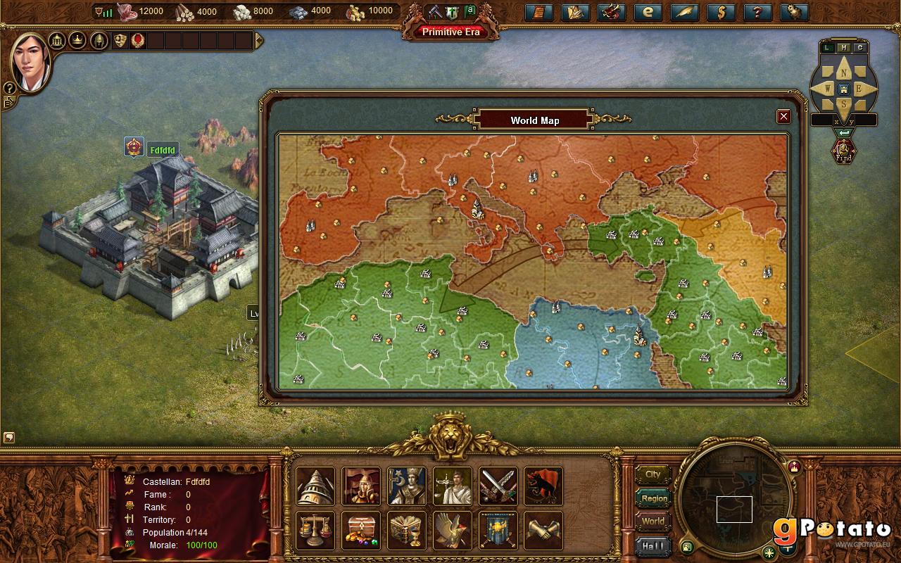 Klicke auf die Grafik für eine größere AnsichtName:TM_screenshot_Worldmap.jpgHits:123Größe:1,08 MBID:780