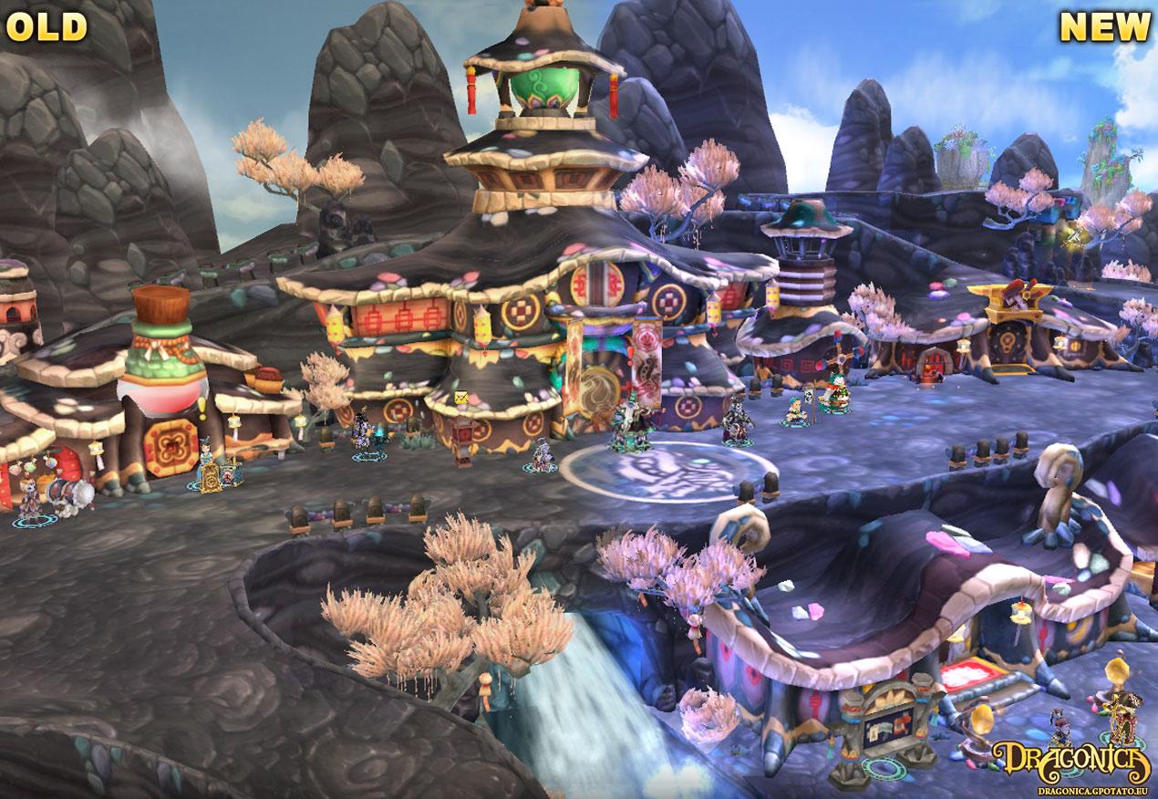 Klicke auf die Grafik für eine größere AnsichtName:Dragonica_screenshot_NewVsOld_Village.jpgHits:35Größe:298,6 KBID:7805