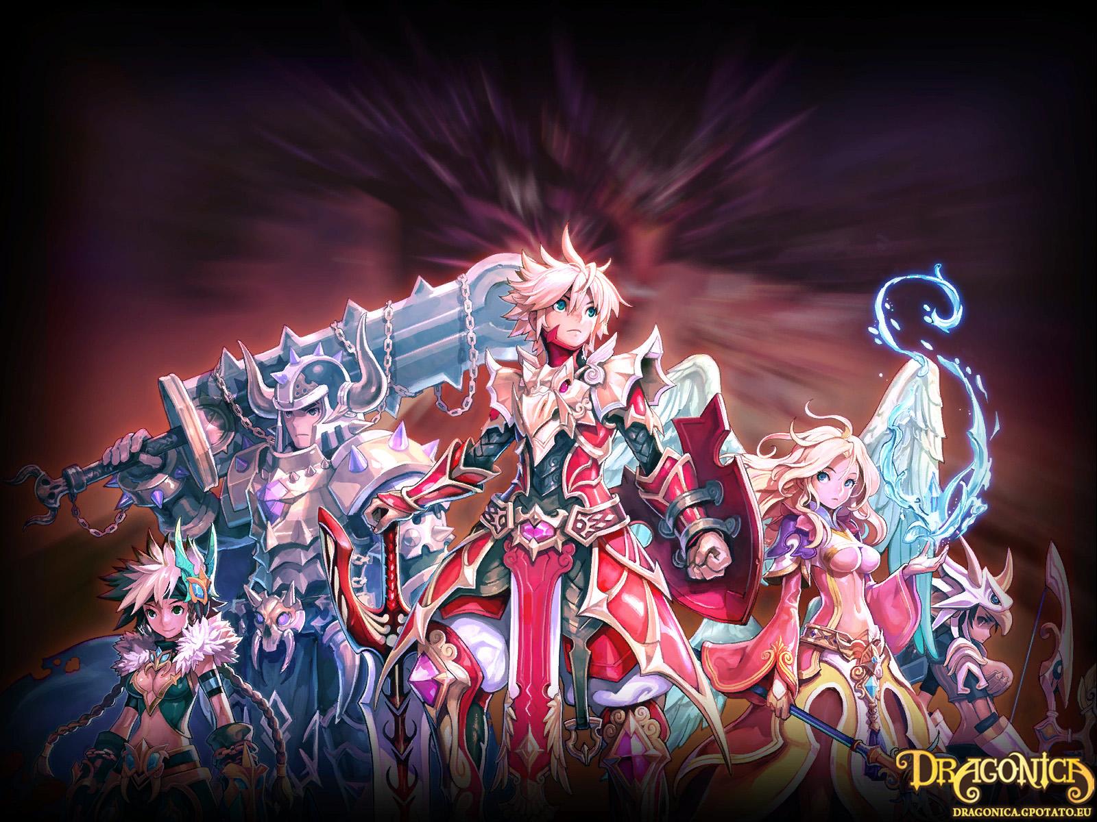 Klicke auf die Grafik für eine größere AnsichtName:Dragonica-artwork-ready for battle.jpgHits:38Größe:700,0 KBID:7806