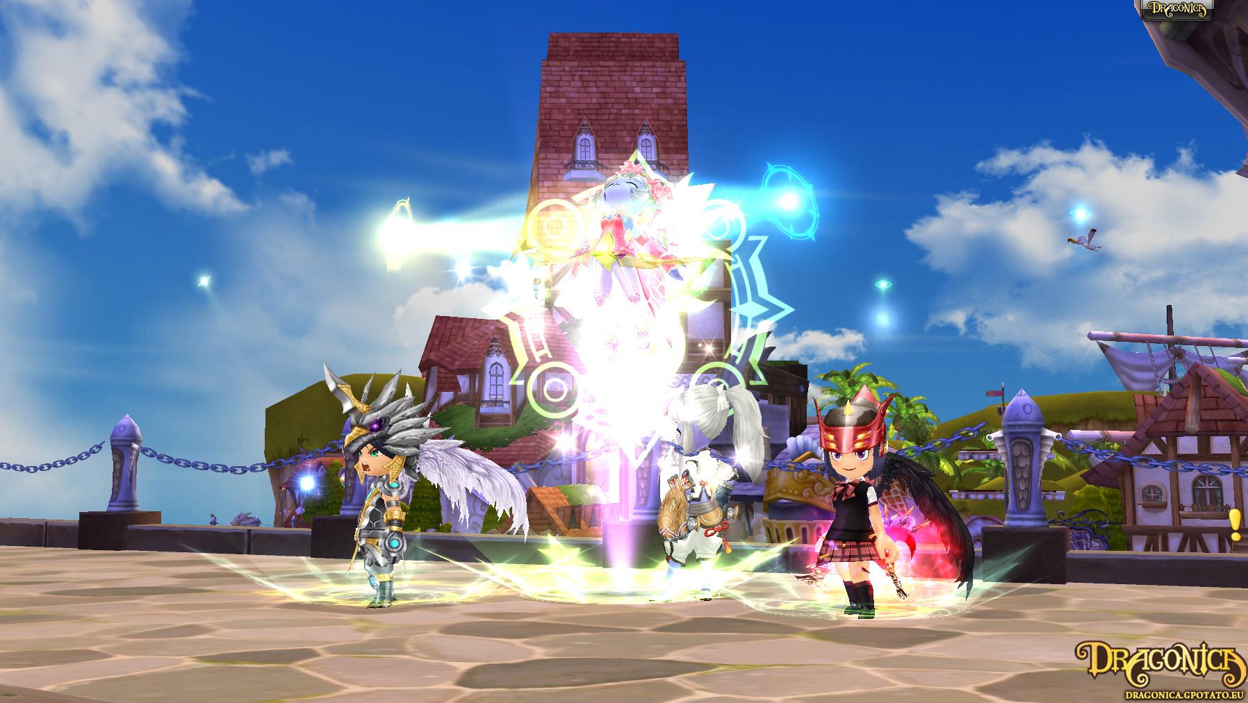 Klicke auf die Grafik für eine größere AnsichtName:Dragonica-screenshot-characters.jpgHits:36Größe:507,8 KBID:7807