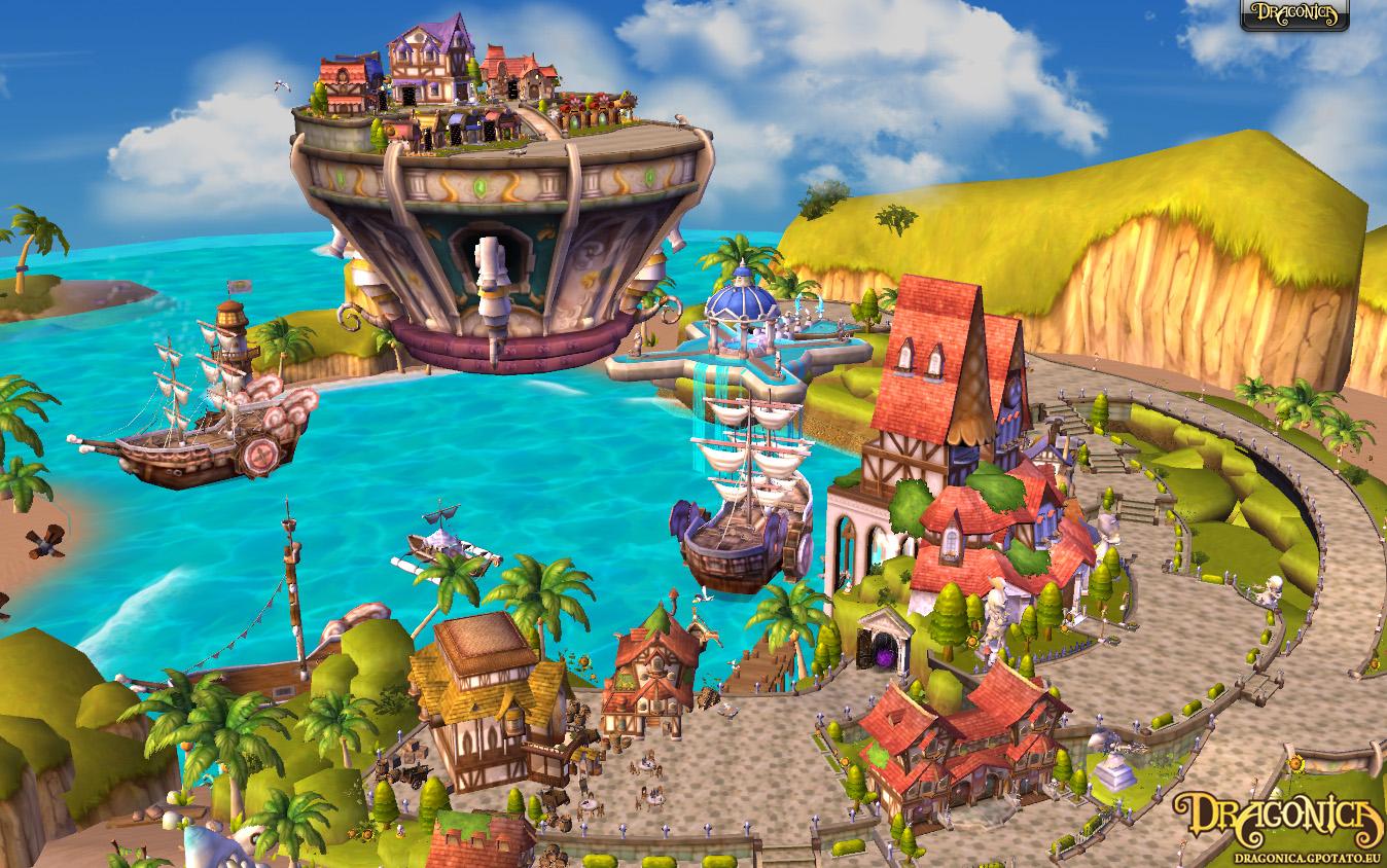 Klicke auf die Grafik für eine größere AnsichtName:Dragonica-screenshot-port.jpgHits:37Größe:602,2 KBID:7808