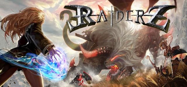 Klicke auf die Grafik für eine größere AnsichtName:RaiderZ-logo640.jpgHits:266Größe:81,9 KBID:7881