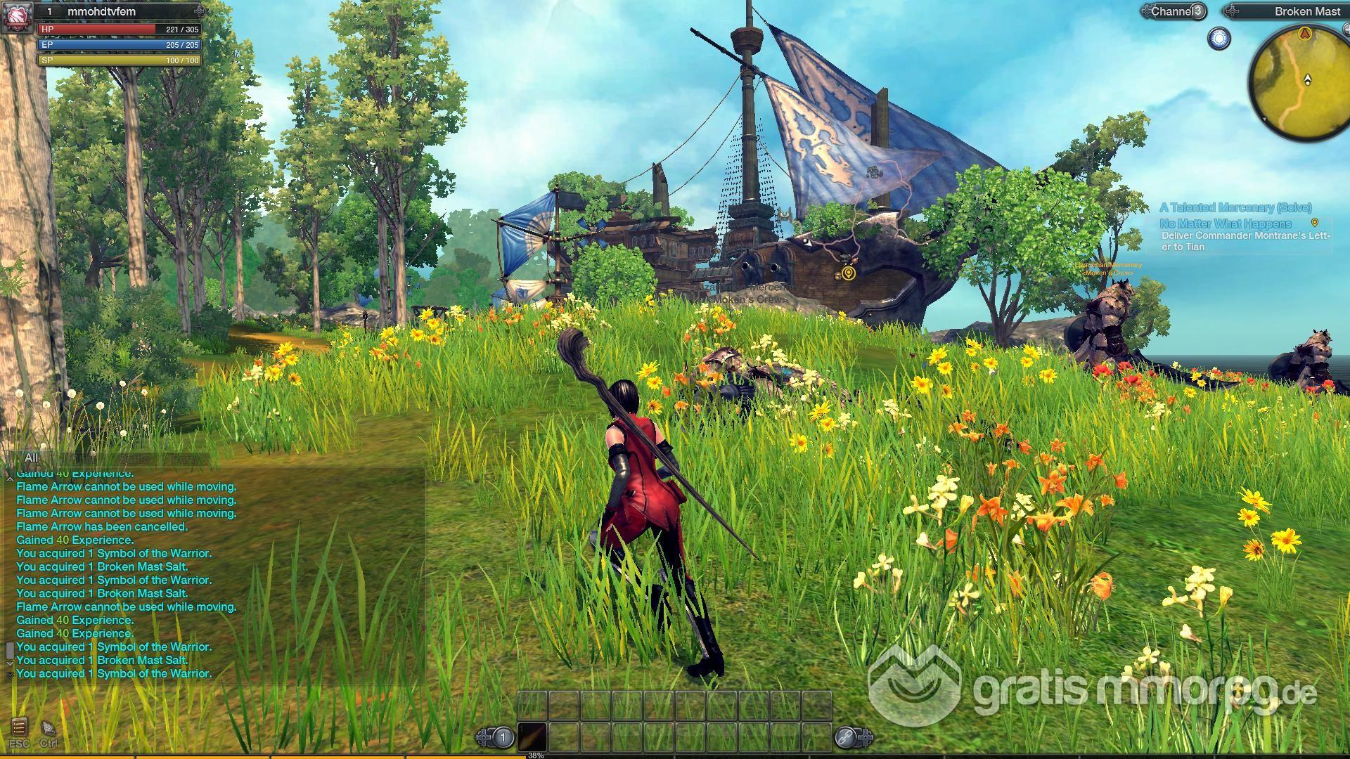 Klicke auf die Grafik für eine größere AnsichtName:RaiderZ exclusive screenshots (2).jpgHits:32Größe:786,0 KBID:7883