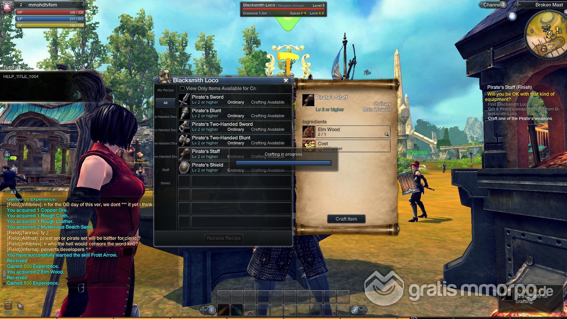 Klicke auf die Grafik für eine größere AnsichtName:RaiderZ exclusive screenshots (7).jpgHits:40Größe:549,7 KBID:7888