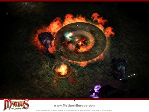 Klicke auf die Grafik für eine größere AnsichtName:Mythos_Pyromancer_Cinderblade_skill_Burning-Arc.jpgHits:57Größe:136,2 KBID:789