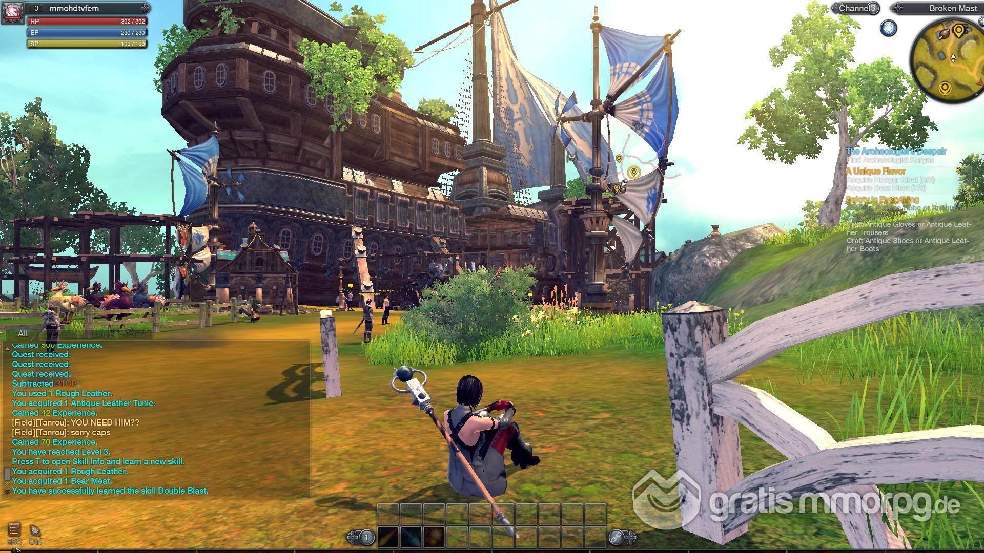 Klicke auf die Grafik für eine größere AnsichtName:RaiderZ exclusive screenshots (10).jpgHits:40Größe:630,1 KBID:7891