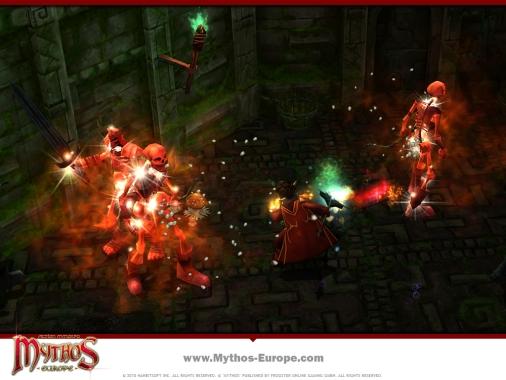 Klicke auf die Grafik für eine größere AnsichtName:Mythos_Pyromancer_Cinderblade_skill_Blazing-Blade.jpgHits:58Größe:147,6 KBID:790