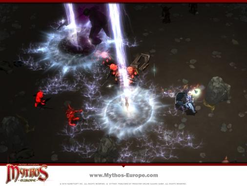 Klicke auf die Grafik für eine größere AnsichtName:Mythos_Gadgeteer_tinker_lightning-turret.jpgHits:60Größe:127,6 KBID:792