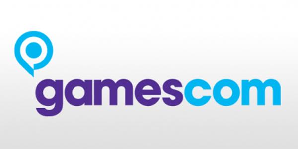 Name:  Gamescom-2012-Logo.jpgHits: 75Größe:  84,9 KB