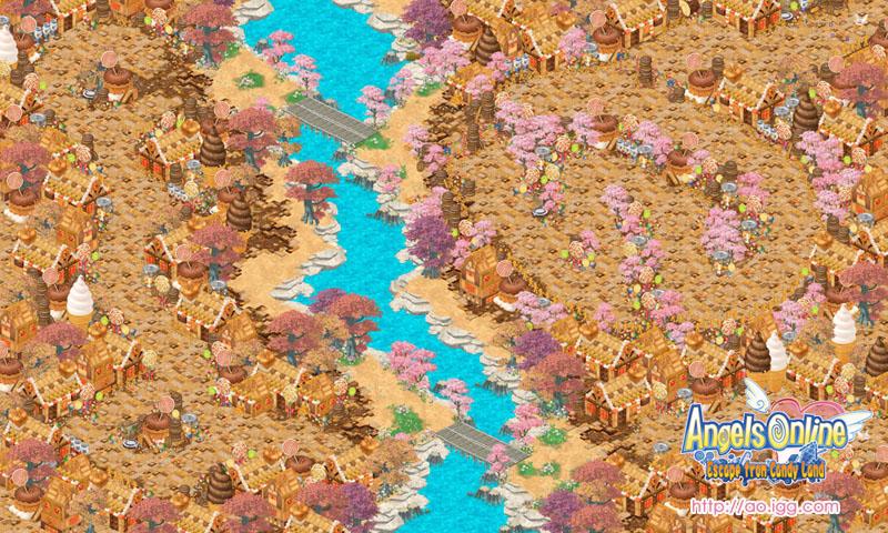 Klicke auf die Grafik für eine größere AnsichtName:Sweet Scenery 01.jpgHits:64Größe:228,8 KBID:800