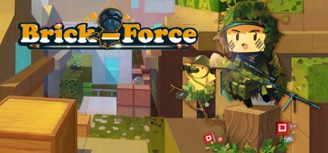 Klicke auf die Grafik für eine größere AnsichtName:Brick-Force-logo640.jpgHits:38Größe:161,0 KBID:8119