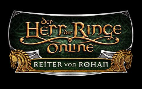 Klicke auf die Grafik für eine größere AnsichtName:Rohan-Logo-TN-DE.jpgHits:158Größe:166,7 KBID:8120
