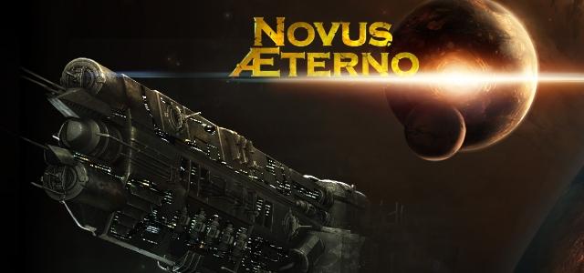 Klicke auf die Grafik für eine größere AnsichtName:Novus-Aeterno-logo640.jpgHits:171Größe:119,3 KBID:8123