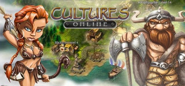 Klicke auf die Grafik für eine größere AnsichtName:Cultures-Online-logo640.jpgHits:28Größe:190,7 KBID:8181