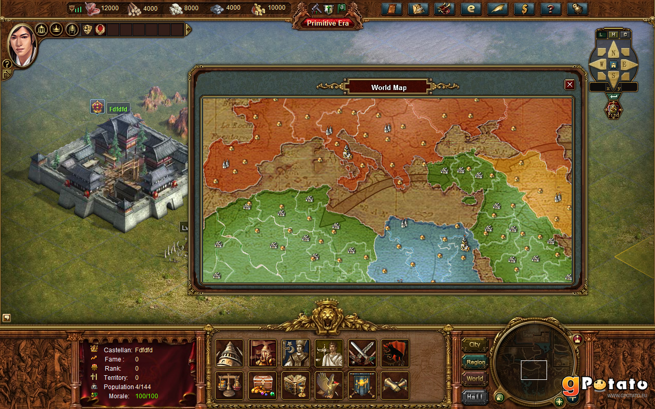 Klicke auf die Grafik für eine größere AnsichtName:TM_screenshot_Worldmap.jpgHits:83Größe:1,08 MBID:858