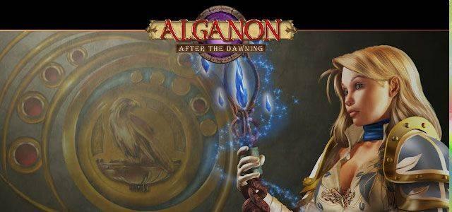 logo_alganon